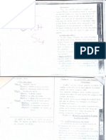 Gestion Des Ressources Humaines (Prise de Notes)
