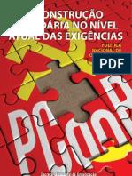 3.Livro a Construcao Partidaria No Nivel Atual Das Exigencias13910