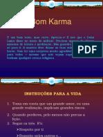 BomKarma1