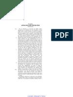 Platon . Apologia de Socrates.pdf