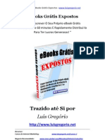 EbooksGratisExpostosxgvdsvav[1]