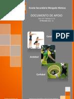 Documento de apoio_Cond.Física_Andebol_ Corfebol