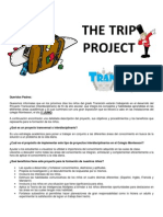 Project Tr