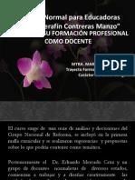Presentación curso Sujeto MATY.pptx