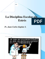 Presentacion DWS (1)