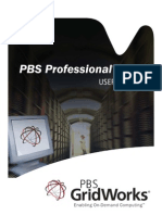 PBSProUserGuide10.4