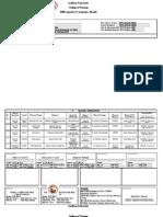 Prc Form Draft 4