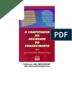 1pref  - INFORMATICA NA EDUCAÇÃO NO BRASIL