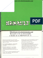 manual11esp-1985.pdf