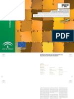 Protocolo_de_Atencion_personalizada_para_personas_con_discapacidad_usuarias_de_servicios_residenciales_y_de_atencion_diurna.pdf