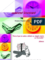 Sesion 1 Balance Scorecard Enero 2012