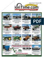 Auction Time Magazine 31012013download