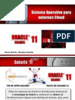 75289088-Solaris-11