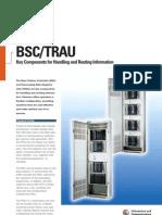 Bsc_trau