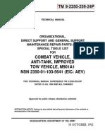 TM-9-2350-259-24P
