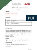 Calculus_BXE_Syllabus-MATH%20115%20Spring2013.pdf