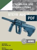 STEYR AUG Z.pdf