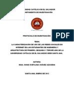Protocolo Redes Sociales Arregl.