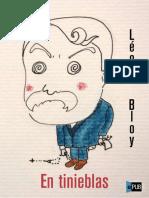 Léon Bloy - En tinieblas