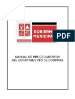 MANUAL DE COMPRAS.docx