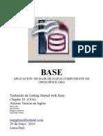 Base (OpenOffice.org)