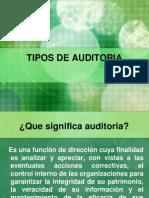1-TIPOS DE AUDITORIA.pptx