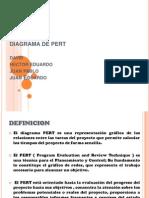 diagrama de pert y hombre maquina.ppsx