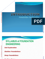 2-INTRODUCTION Foundation ENGG.pdf
