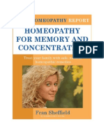 Homeopathy-for-Memory-and-Concentration