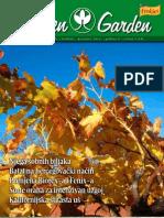 GreenGarden71 Web