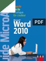Word2010[WwW.vosbooks.net]