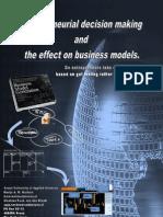 Final Conference Paper V3.2