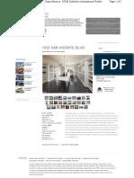 1525_San_Vice.pdf
