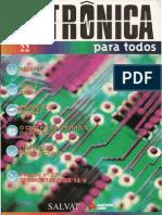 Eletrônica_Para_Todos_Vol_22