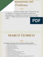 Informe sobre desercion escolar.pptx