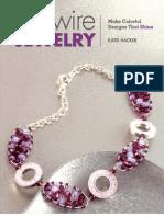 82951249 Live Wire Jewelry
