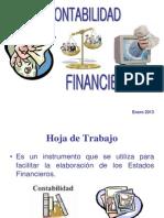 Contabilidad Financiera II (1)