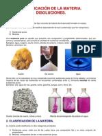 Tema 2 Clasificacic3b3n de La Materia Alumnos