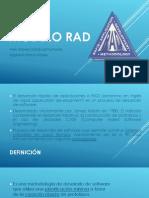 Modelo RAD.pptx