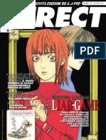 Direct 6 by J-Pop