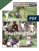AF Manual (English)