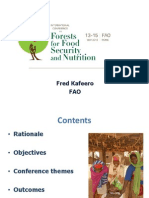 Forests,Food Security & Nutrition_Feb2013