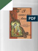 El Camino Del Amor Original