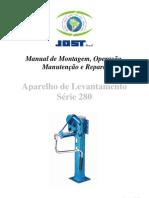 13122011-112125_JOST Manual Aparelho de Levantamento B280