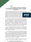 Pleno Diciembre 2012 - Adhesión de Aranjuez a la Red de Ciudades Inteligentes