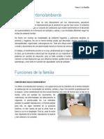 Tema1.Procesos (1)