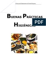 07 BUENAS PRACTICAS HIGIENICAS comidas preparadas.pdf