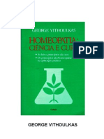 Homeopatia-CienciaeCura-George Vithoulkas.pdf