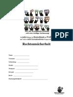 Zur Vorlage bei Ämtern für alle Bürger.pdf