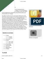 SIM-Karte – Wikipedia